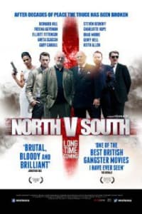 North v South | Bmovies