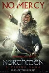 Northmen - A Viking Saga | Bmovies