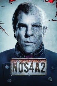 NOS4A2 - Season 1 | Bmovies
