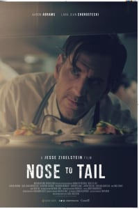 Nose to Tail | Bmovies
