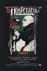 Nosferatu the Vampyre | Bmovies