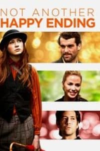 Not Another Happy Ending | Bmovies