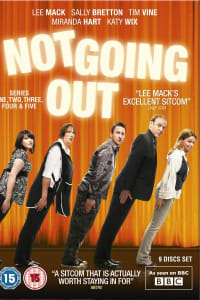 Not Going Out - Season 9   Bmovies
