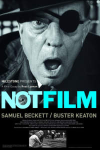 Notfilm | Bmovies