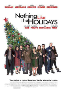 Nothing Like The Holidays | Bmovies