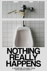 Nothing Really Happens | Bmovies
