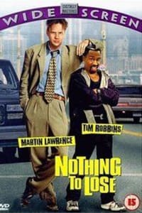 Nothing to Lose | Bmovies