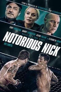 Notorious Nick | Bmovies