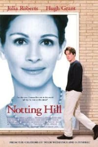 Notting Hill | Bmovies