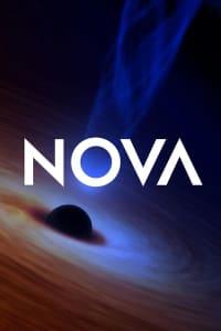 Nova - Season 48 | Watch Movies Online
