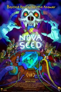 Nova Seed | Bmovies