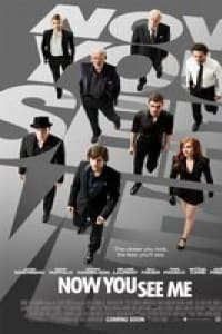 Now You See Me | Bmovies