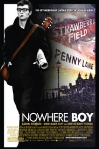 Nowhere Boy | Bmovies