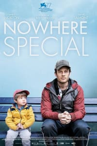 Nowhere Special   Bmovies