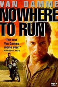 Nowhere to Run   Bmovies