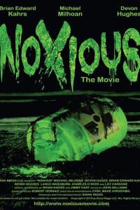 Noxious   Bmovies