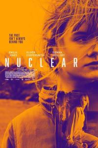 Nuclear | Bmovies