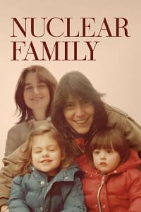 Nuclear Family - Season 1   Watch Movies Online