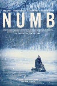 Numb (2015) | Bmovies