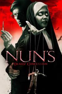 Nun's Deadly Confession | Bmovies