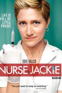 Nurse Jackie - Season 1   Bmovies