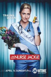 Nurse Jackie - Season 5 | Bmovies