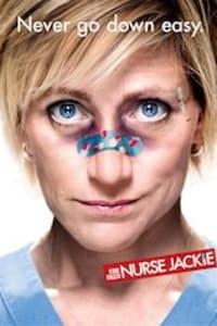 Nurse Jackie - Season 7   Bmovies