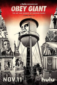 Obey Giant | Bmovies