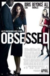 Obsessed (2009) | Bmovies