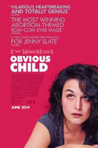 Obvious Child | Bmovies