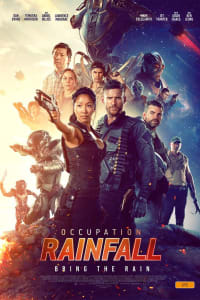 Occupation: Rainfall | Watch Movies Online