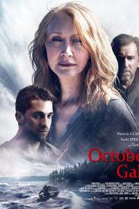 October Gale | Bmovies