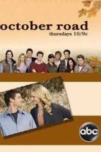 October Road - Season 2   Bmovies