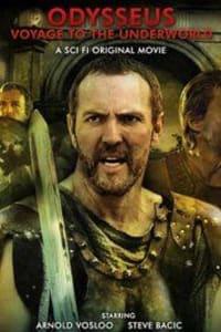 Odysseus: Voyage to the Underworld | Bmovies