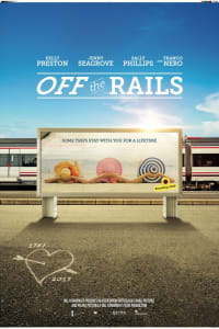 Off the Rails | Watch Movies Online