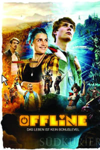 Offline: Are You Ready for the Next Level? | Bmovies