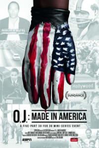 O.J.: Made in America - Season 1 | Bmovies
