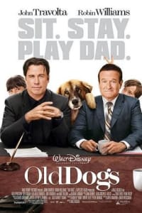 Old Dogs | Bmovies