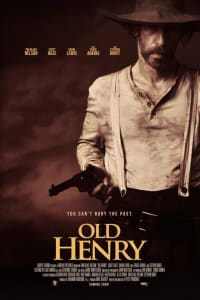 Old Henry | Watch Movies Online