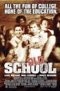 Old School | Bmovies