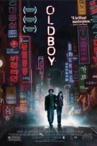 Oldboy (2003) | Bmovies