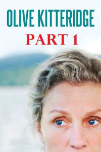 Olive Kitteridge (Part 1) | Bmovies