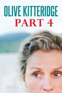 Olive Kitteridge (Part 4) | Bmovies