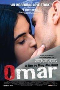 Omar | Bmovies