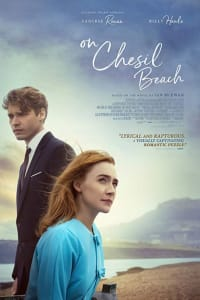 On Chesil Beach | Bmovies