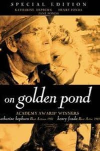 On Golden Pond | Bmovies
