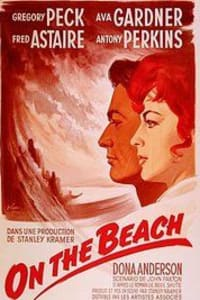 On the Beach | Bmovies