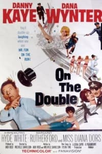 On the Double | Bmovies