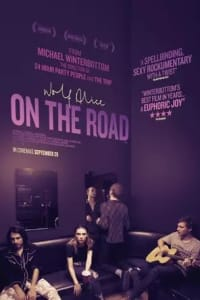 On the Road | Bmovies