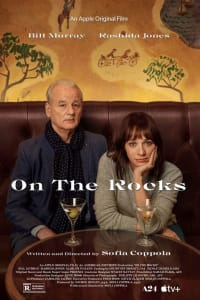 On the Rocks | Bmovies